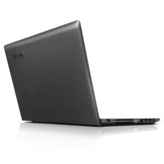 Lenovo G58-80L00033TX  Notebook