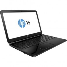 HP M7W83EA 15-ac012nt Notebook