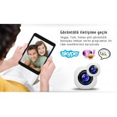 Ezcool MiniPAD C Quad-Core Tablet Pc
