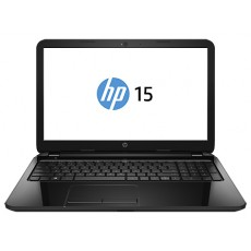 HP Pavilion J1T03EA 15-r022st Notebook