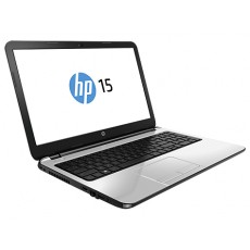 HP Pavilion J1T02EA 15-R021ST Notebook