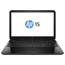 HP 15-g000nt  K0X20EA Notebook