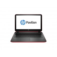 HP Pavilion K0W50EA Notebook