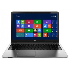 HP ProBook 450 J4S16EA Notebook