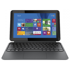 HP Pavilion x2 K8M11EA Laptop