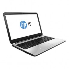 HP 15-r214nt L0F27EA  Notebook