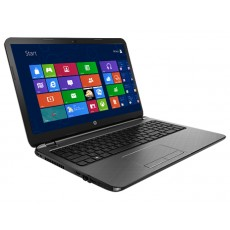HP 15-r11nt  K3G71EA Notebook