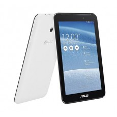 ASUS TB ME170C-1A017A 8GB AND4.4 1GB WIFI Tablet