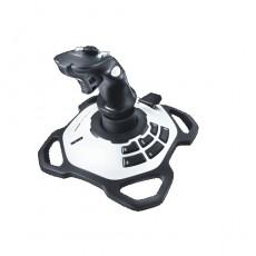 Logitech Extreme  942-000031 3D Pro Gaming Joystick