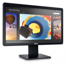 DELL18.5 DELL E1914H LED 5 MS MONİTÖR VGA