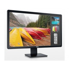 DELL E2414H 24 1920 x 1200 5ms Led Monitor