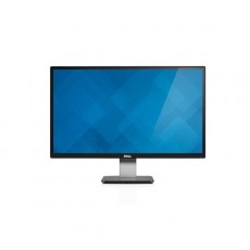 Dell S2340L 23 1920x1080 VGA HDMI Monitör