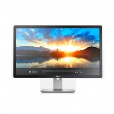 DELL P2414H LED 8 MS MONİTÖR VGA DVI-D Monitör