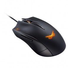 ASUS STRIX CLAW BLK UBO AS MOUSE 90YH00C1-BAUA00