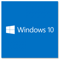 Windows Home 10 KW9-00161 Win32 TR 1pk DSP OEI DVD