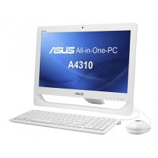 ASUS PRO AIO 20 MT A4310-W036M Dokunmatik All in one PC