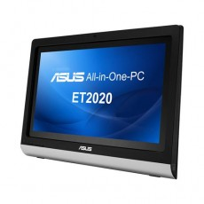 ASUS ET2020IUTI-B030M All In One PC
