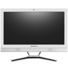 Lenovo C560 57329656 Dokunmatik  All In One PC