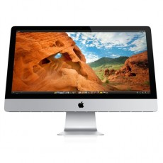 Apple iMac ME089TU/A All In One PC
