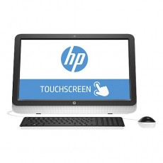 HP 22-3020nt  M6Y71EA All In One PC