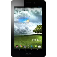 ASUS ME172V-1B086A Tablet Pc