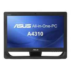 ASUS PRO AIO 20 MT A4310-B162M  All In One PC