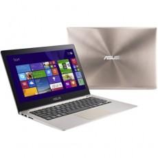 Asus UX303LA-R5068H Notebook