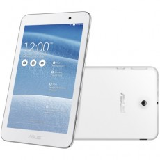 Asus ME176CX-1B008A Tablet Pc