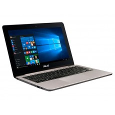 ASUS TP200SA-FV0110TS Dokunmatik Ultrabook