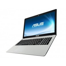 Asus X550LC-XX172H Notebook