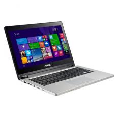 ASUS TP300LJ-C4040H  Dokunmatik Ultrabook