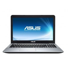 ASUS K555LB-XO108D Notebook