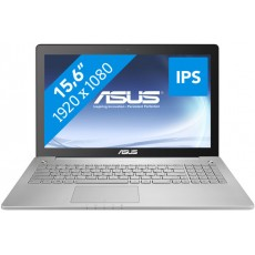 ASUS N550JX-CN064H  Notebook