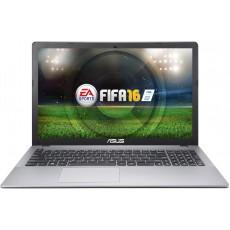 ASUS X550JX-XX099D 8GB Laptop
