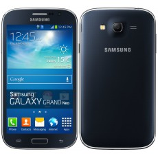 SAMSUNG GRAND NEO GALAXY I9060 - BLACK