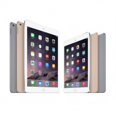 Apple iPad Air 2 Cellular MH1C2TU/A Tablet PC