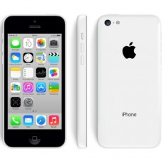 Apple iPhone 5C 32GB Cep Telefonu - Beyaz