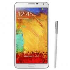 Samsung N9000 Galaxy Note3 32GB - Beyaz