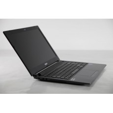 Exper FLEX C4B-540F Notebook