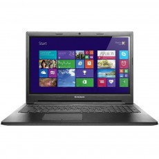 Lenovo G5070 59 443349 Notebook