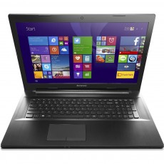 Lenovo G7070 80HW0086TX Notebook