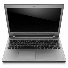 LENOVO NB  Z510 59391775 Notebook