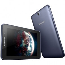 LENOVO A7-30 59-426078 1.3GHz 1GB 8GB 3G + Wi-Fi Android 4.2 7 Tablet PC