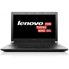 Lenovo B5070 59 430824 Notebook
