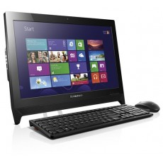 LENOVO C260 57-329531 All In One PC