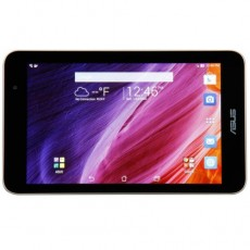 ASUS ME176CX-1A008A Tablet Pc