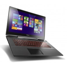 Lenovo Y7070 80DU00ARTX Notebook