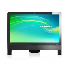 Lenovo S710 57 329916 All in One Bilgisayar