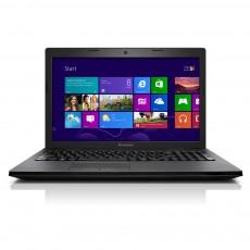 Lenovo IdeaPad G500 59 412931 Notebook