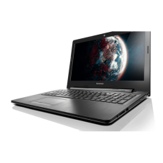 LENOVO G5045 80E3015MTX Notebook